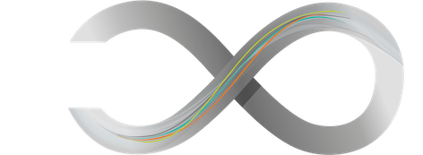 logo quantel medical