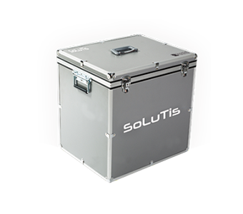 Carrying Case Solutis