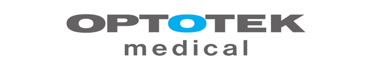 ACQUISITION OF THE COMPANY OPTOTEK MEDICAL
