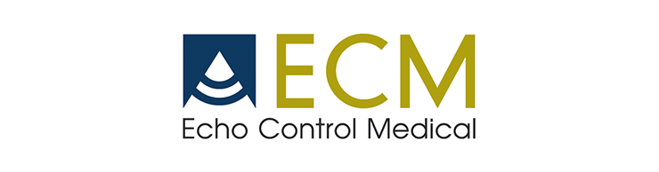 Quantel Medical opens up new markets with its acquisition of ECM's medical activities