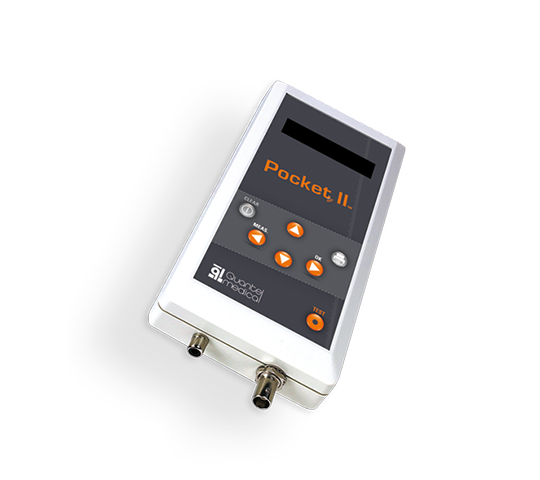 5d63e819bbe75_Pocket-II.png