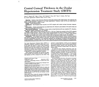 5d63e93374022_Central-corneal-thickness-in-the-ocular-hypertension-treatment-study.PNG
