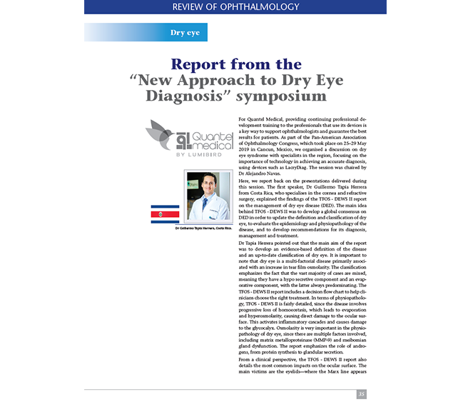 5e2176d4acc75_art-clinique-dry-eye.png